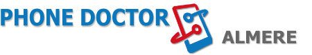 Smartphone Reparatie – Phone Doctor Almere